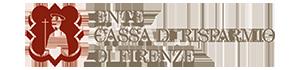 logo_ente_cassa